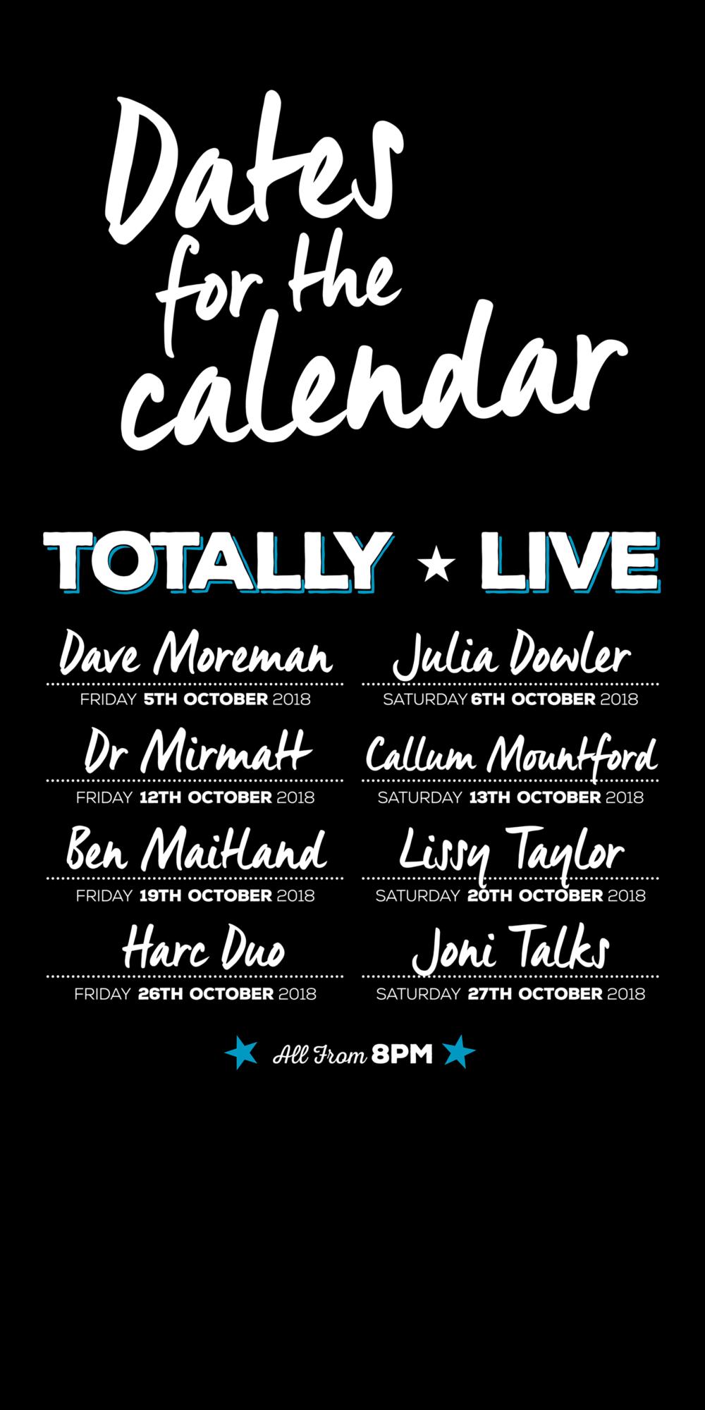 TRV Graphic Panel Panel 1 Oct18