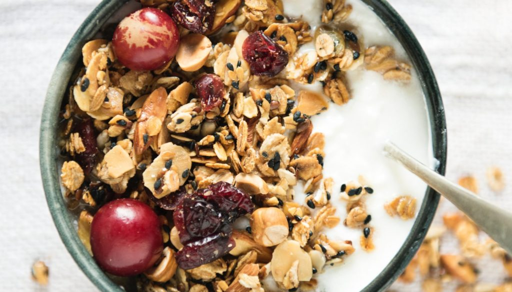 bowl-breakfast-cereal-bowl-1374551