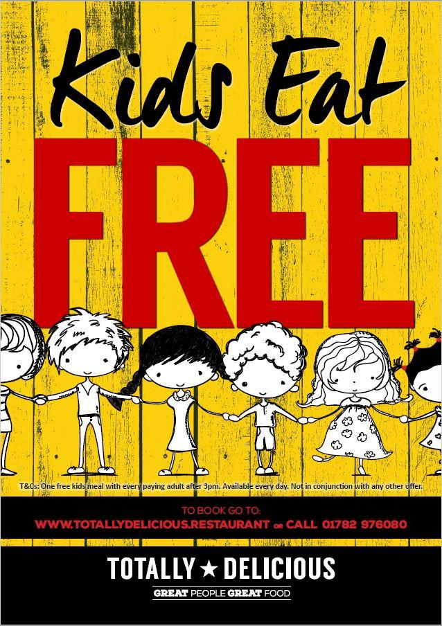 kidseatfree 1
