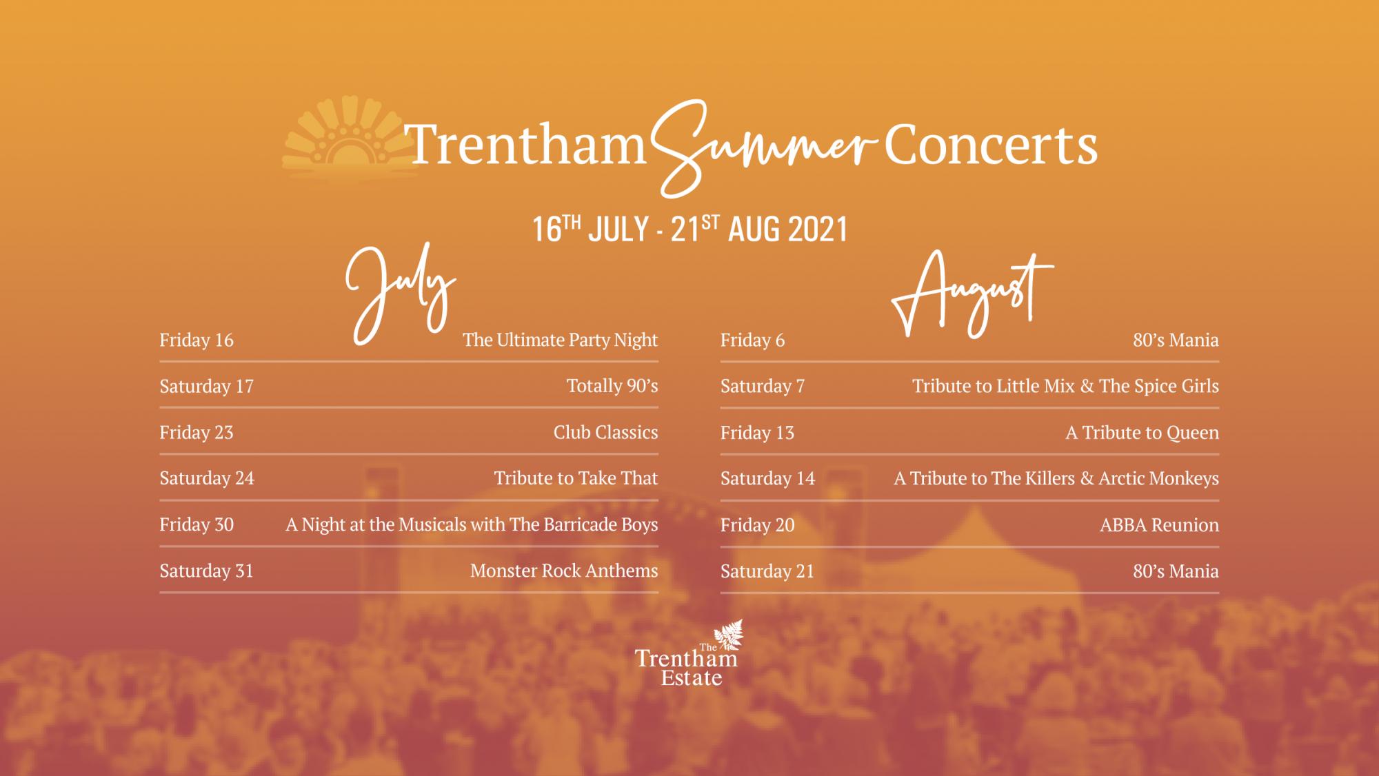 trentham summer concerts ticketmaster_main_2426x1365